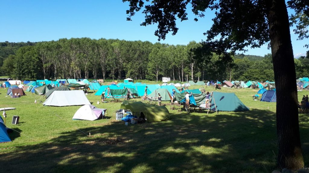 campo-scout-cngei-cn2018-tende-vialfrè